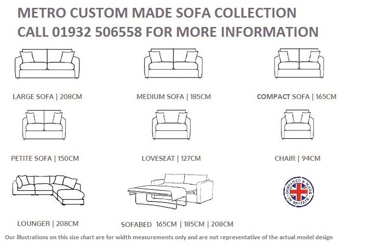 METRO-CUSTOM-MADE-SOFA-COLLECTION-v1a