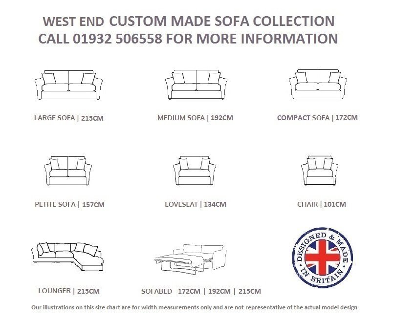WEST-END-CUSTOM-MADE-SOFA-COLLECTION v1